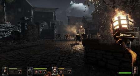 Warhammer End Times Vermintide 17