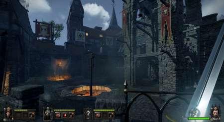 Warhammer End Times Vermintide 18