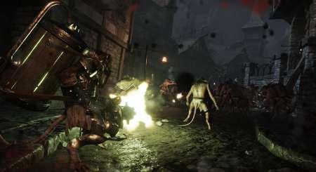Warhammer End Times Vermintide 5