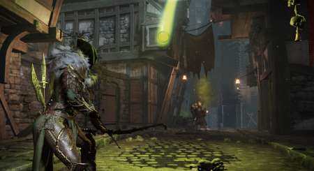 Warhammer End Times Vermintide 6