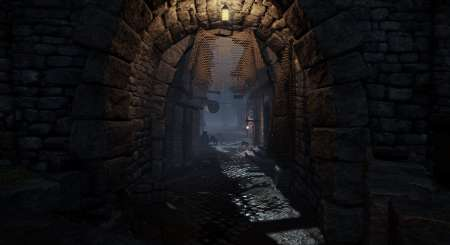 Warhammer End Times Vermintide 7