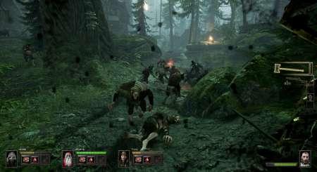 Warhammer End Times Vermintide 8