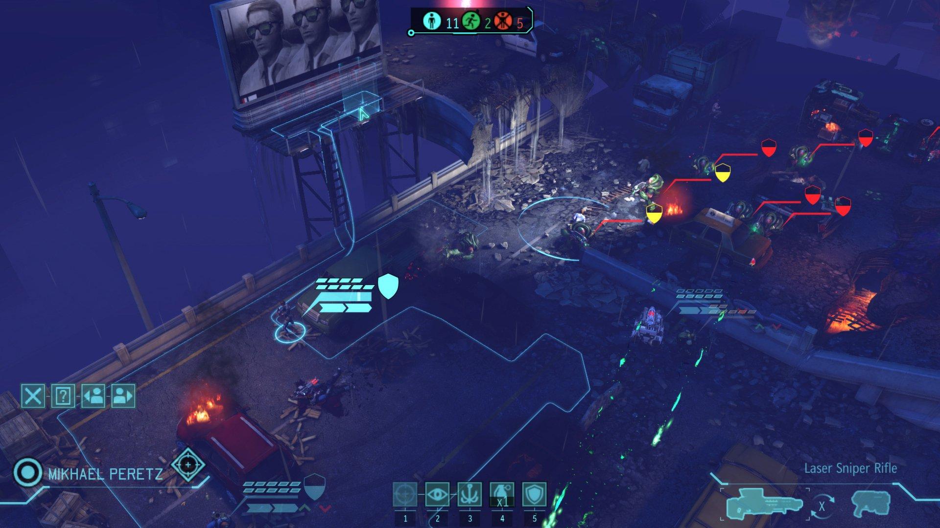 XCOM Enemy Unknown 10