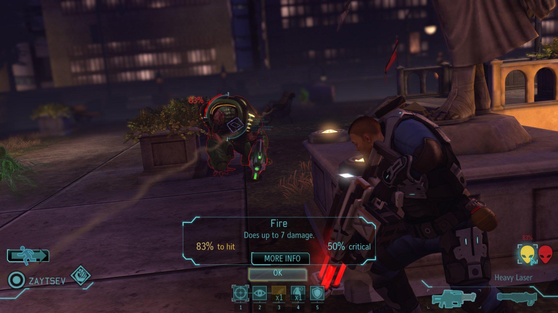 XCOM Enemy Unknown 12