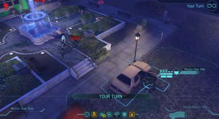XCOM Enemy Unknown 13