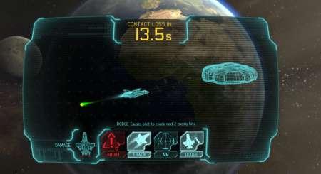 XCOM Enemy Unknown 14