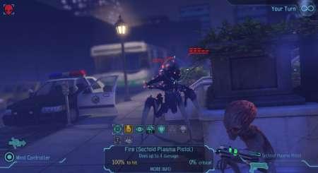 XCOM Enemy Unknown 15