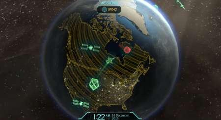 XCOM Enemy Unknown 2
