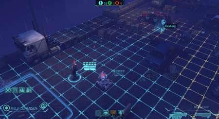 XCOM Enemy Unknown 4