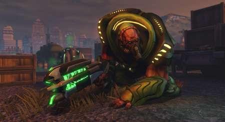 XCOM Enemy Unknown 5