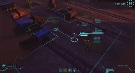 XCOM Enemy Unknown 8