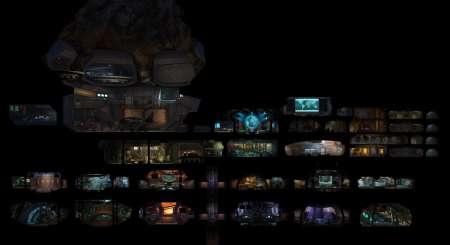 XCOM Enemy Unknown 9