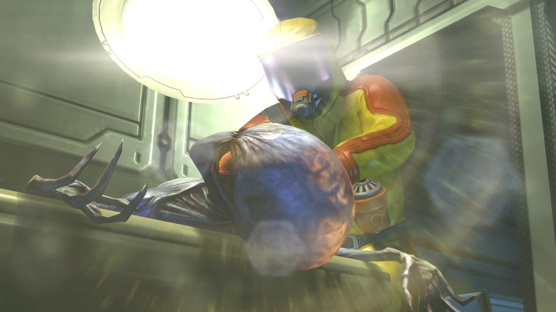 XCOM Enemy Unknown 6