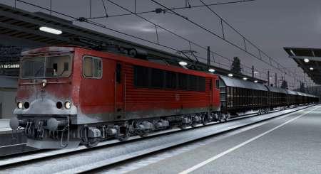 Train Simulator 2016 2