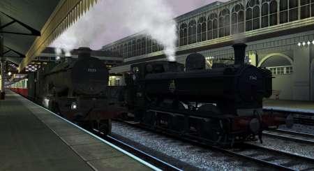 Train Simulator 2016 3