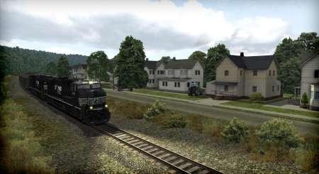 Train Simulator 2016 4