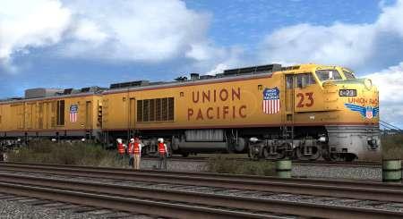 Train Simulator 2016 5