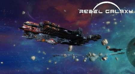Rebel Galaxy 1