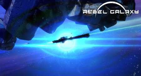 Rebel Galaxy 3