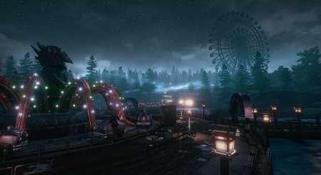 The Park 2