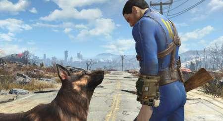 Fallout 4 Season Pass 1