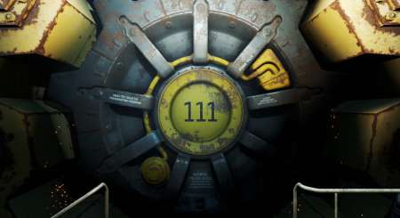 Fallout 4 Season Pass 3
