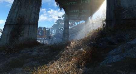 Fallout 4 Season Pass 4