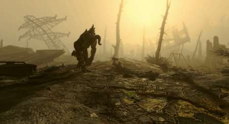 Fallout 4 Season Pass 5