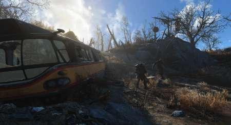 Fallout 4 Season Pass 6