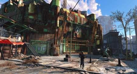 Fallout 4 Season Pass 7