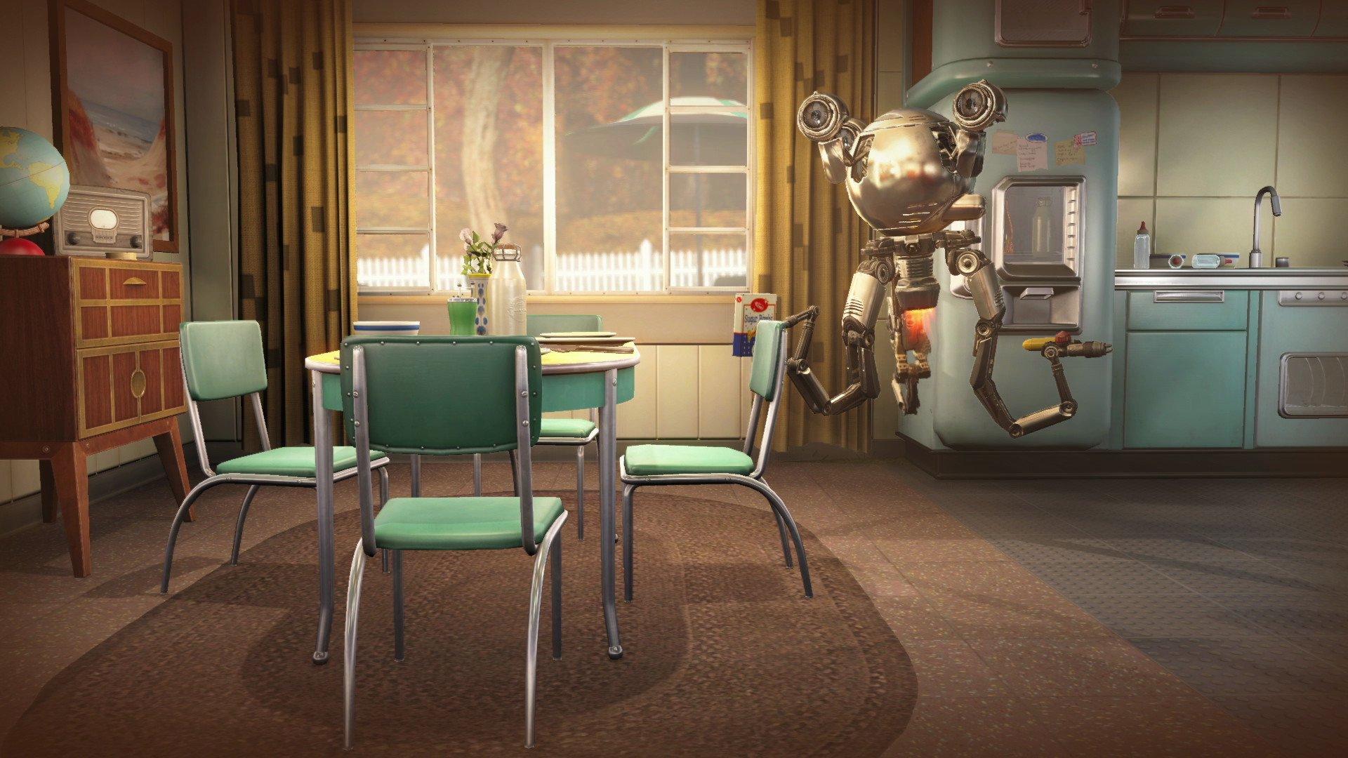 Fallout 4 Season Pass 9