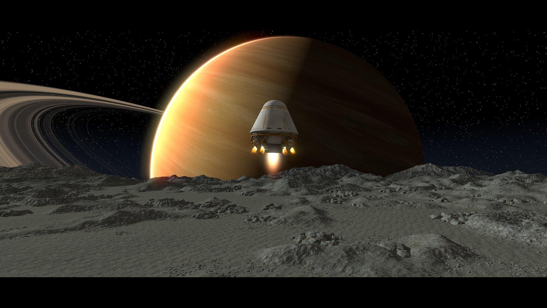 Planetbase 24