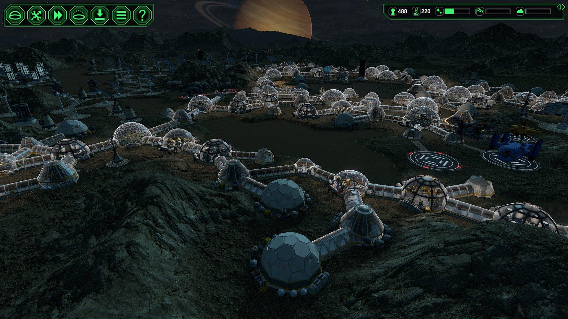 Planetbase 29