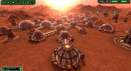 Planetbase 1