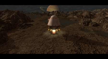 Planetbase 28