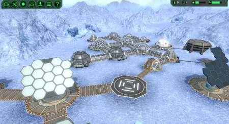Planetbase 3