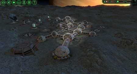 Planetbase 4