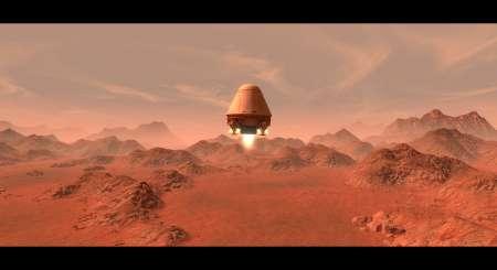 Planetbase 7