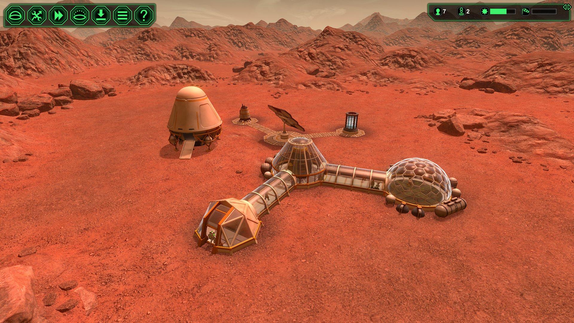 Planetbase 8