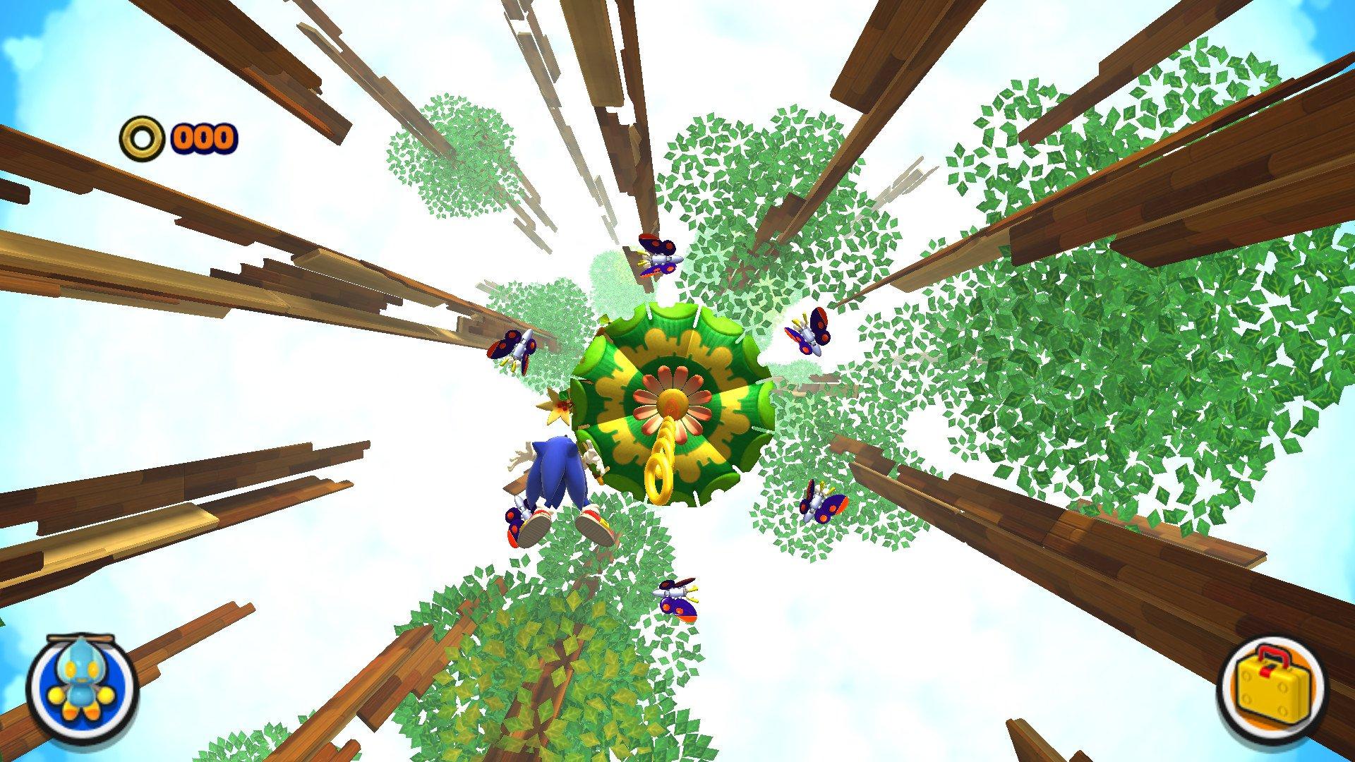 Sonic Lost World 12