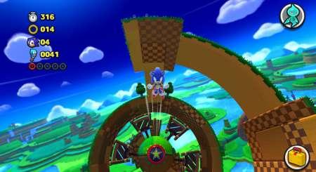 Sonic Lost World 10