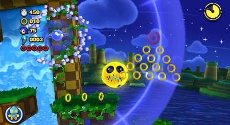 Sonic Lost World 6
