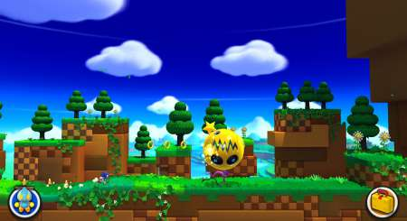 Sonic Lost World 7