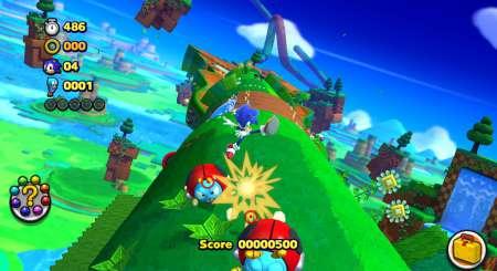 Sonic Lost World 9