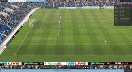 Football Manager 2013 2534