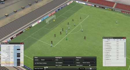 Football Manager 2013 566