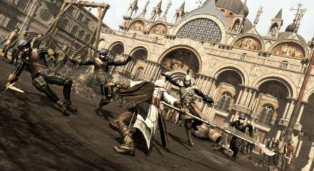 Assassins Creed 2 137