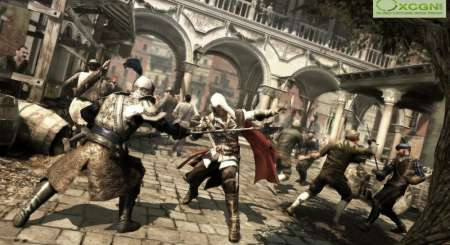 Assassins Creed 2 138