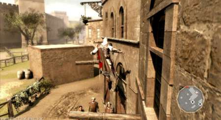 Assassins Creed 2 2654