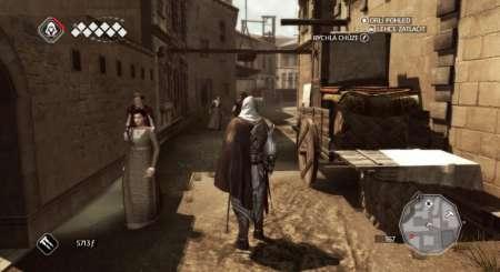 Assassins Creed 2 2655